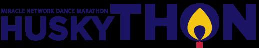 HuskyTHON 2020